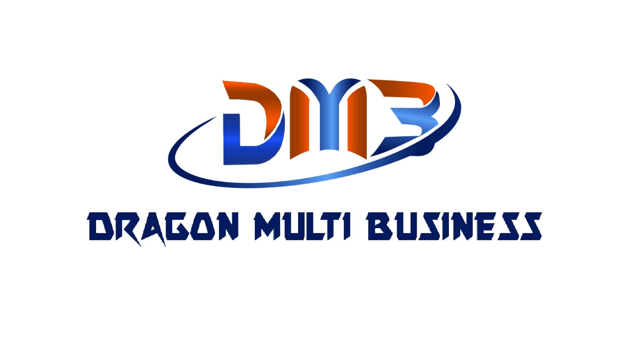 Dragon Multi Business